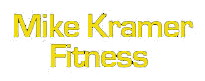 Mike Kramer Fitness